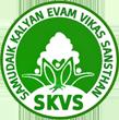 Samudaik Kalyan Evam Vikas Sansthan